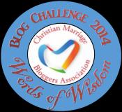 CMBA_challenge_14 (1)