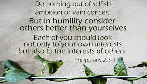 Philippians234
