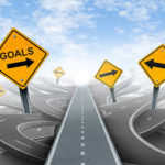 Are You a Goal Setter Like Me?